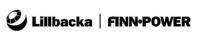 Finn Power logo